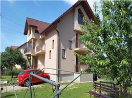 Casa individuala Someseni, Cluj Napoca