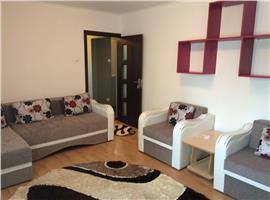 Apartament 2 camere Zorilor, Cluj Napoca
