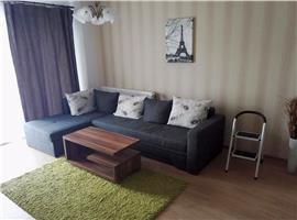 Inchiriere apartament 2 camere Buna-Ziua Cluj-Napoca