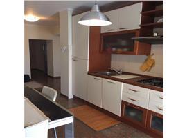 Apartament 4 camere Manastur zona Calvaria