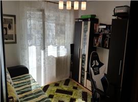 Comision 0% Apartament 2 camere mobilat in Manastur