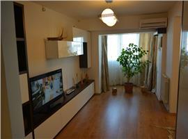 Apartament 4 camere Calea Dorobantilor, Cluj Napoca