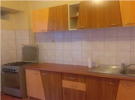 Apartament 1 camera zona FSEGA Cluj Napoca