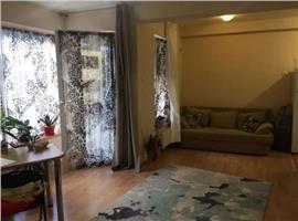 Apartament 1 camera Zorilor, imobil nou
