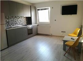 Apartament 2 camere zona Iulius Mall imobil nou