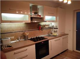 Apartament 2 camere zona Campului Manastur