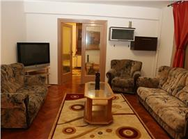 Apartament 4 camere zona Parcului central, Cluj Napoca