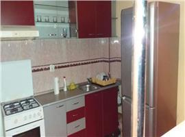 Apartament 2 camere Calea Dorobantilor