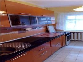 Apartament 2 camere Manastur zona Minerva