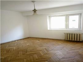 Apartament 4 camere zona Bdul. Titulescu Gheorgheni