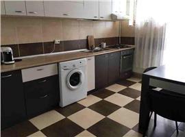 Apartament 2 camere Europa, Cluj Napoca