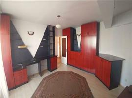 Apartament 1 camera Marasti central, Cluj Napoca