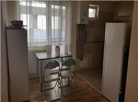 Apartament 3 camere zona Campului, Cluj Napoca