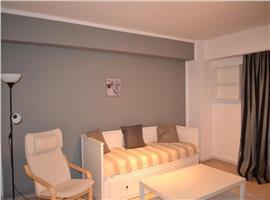 Apartament 2 camere Manastur, zona Calvaria