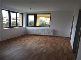 Parte din duplex 250 mp de inchiriat in Someseni