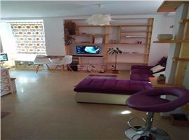 Apartament 2 camere in vila Gheorgheni, zona Interservisan