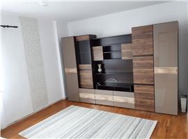 Apartament 2 camere Gheorgheni, zona B.dul Titulescu