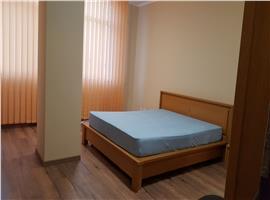 Apartament 2 camere imobil nou Zorilor Cluj-Napoca