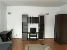 Apartament 1 camera centru, zona Piata Cipariu