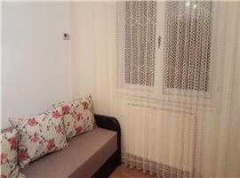 Apartament 2 camere Manastur, zona Mc Donald's