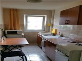 Apartament 2 camere Manastur, Cluj Napoca