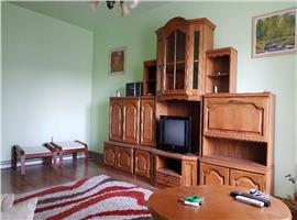 Apartament 3 camere strada Dorobantilor, Cluj Napoca