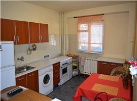 Apartament 2 camere decomandat, 50 mp str Dorobantilor