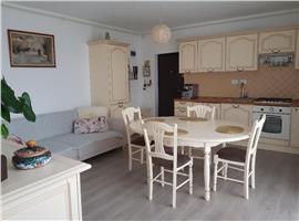 Inchiriere apartament 3 camere Calea Turzii Cluj-Napoca