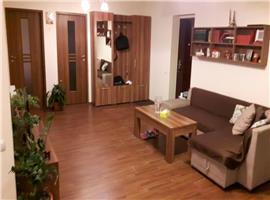 Apartament in casa zona Iris, Cluj Napoca