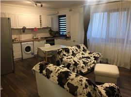 Apartament 3 camere Semicentral, zona Hasdeu