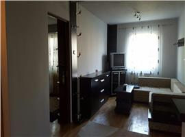 Apartament 4 camere Manastur, zona Negoiu