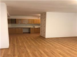 Apartament 2 camere A Muresanu, Cluj Napoca