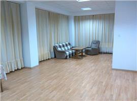 BIROU 2 camere zona Clujana imobil nou, Cluj Napoca