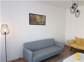 Inchiriere apartament 4 camere Buna-Ziua Cluj-Napoca