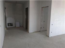 Apartament 2 camere Marasti, imobil nou zona Kaufland