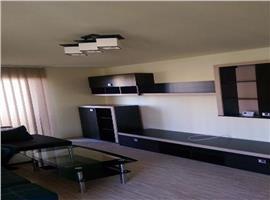 Apartament 2 camere zona Kaufland, Manastur