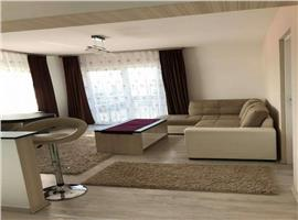Apartament 2 camere Marasti, zona Rasaritului