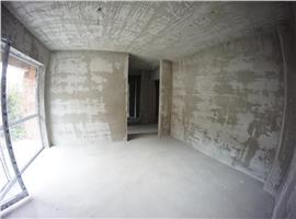 Apartament 2 camere decomandat zona Iulius Mall
