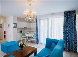 Apartament 4 camere cu scara interioara in Gheorgheni Cluj Napoca