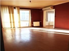 Apartament 3 camere ultracentral, Cluj Napoca