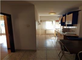 Apartament 1 camera zona Dorobantilor, Cluj Napoca