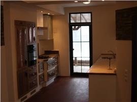 Apartament 3 camere Europa, Cluj Napoca