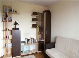 Inchiriere apartaement 1 camera Gheorgheni Cluj-Napoca