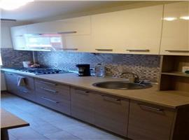 Apartament 3 camere Manastur, Cluj Napoca