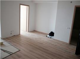 Apartament 1 camera plus nisa de dormit imobil nou zona Iulius Mall