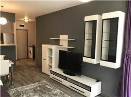Apartament 2 camere Platinia Ursus Cluj Napoca
