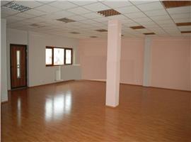 Spatiu modern pentru birou zona Mihai Viteazul, Cluj