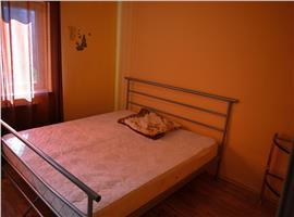 Inchiriere apartament 3 camere Zorilor Cluj-Napoca