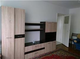Apartament  2 camere in Gheorgheni