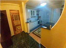 Apartament 2 camere Intre Lacuri, Cluj Napoca